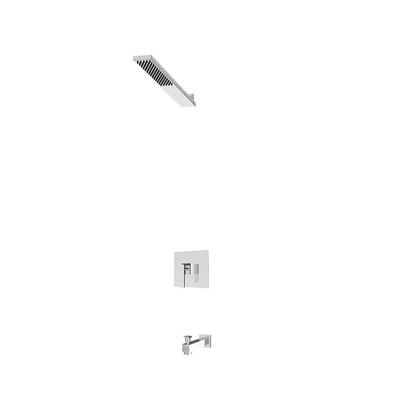 default-shower-set-raf713k.jpg
