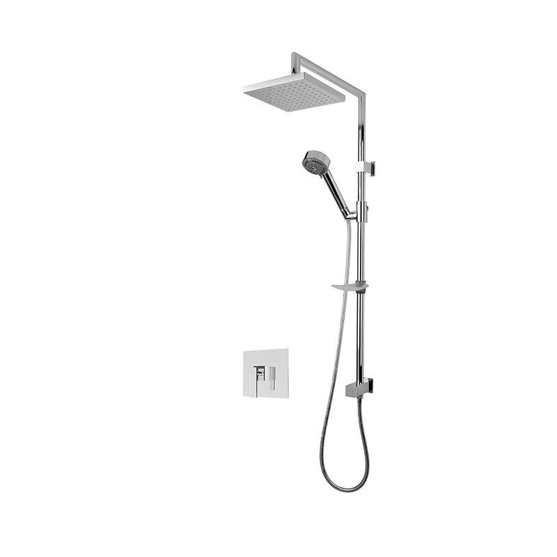 default-shower-set-raf714k.jpg