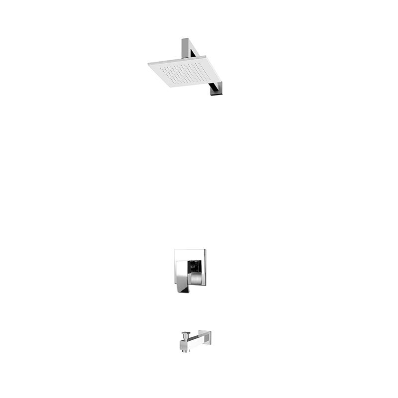 default-shower-set-rfa712.jpg