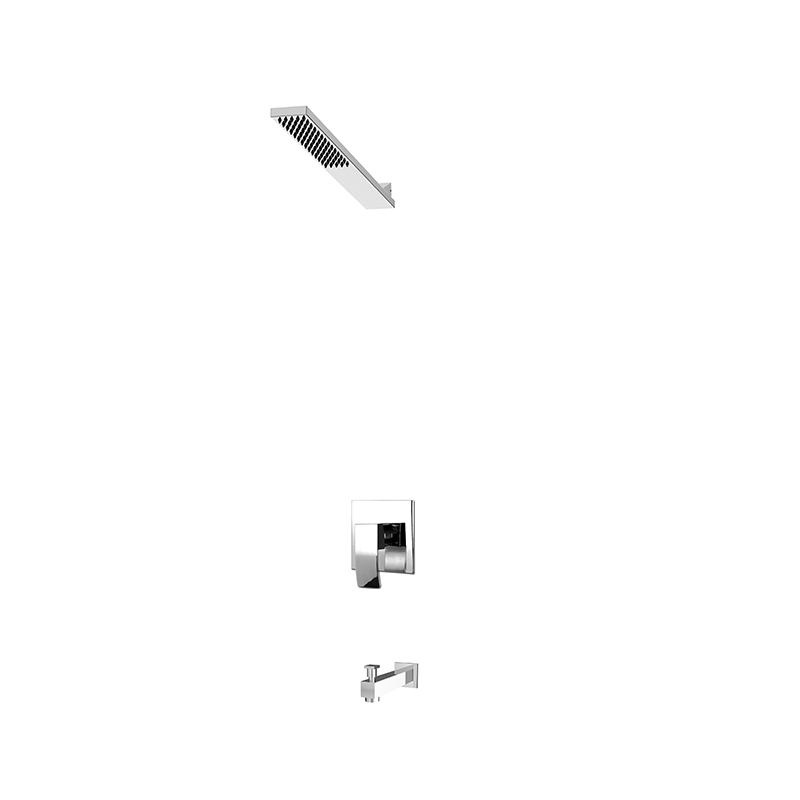 default-shower-set-rfa713.jpg