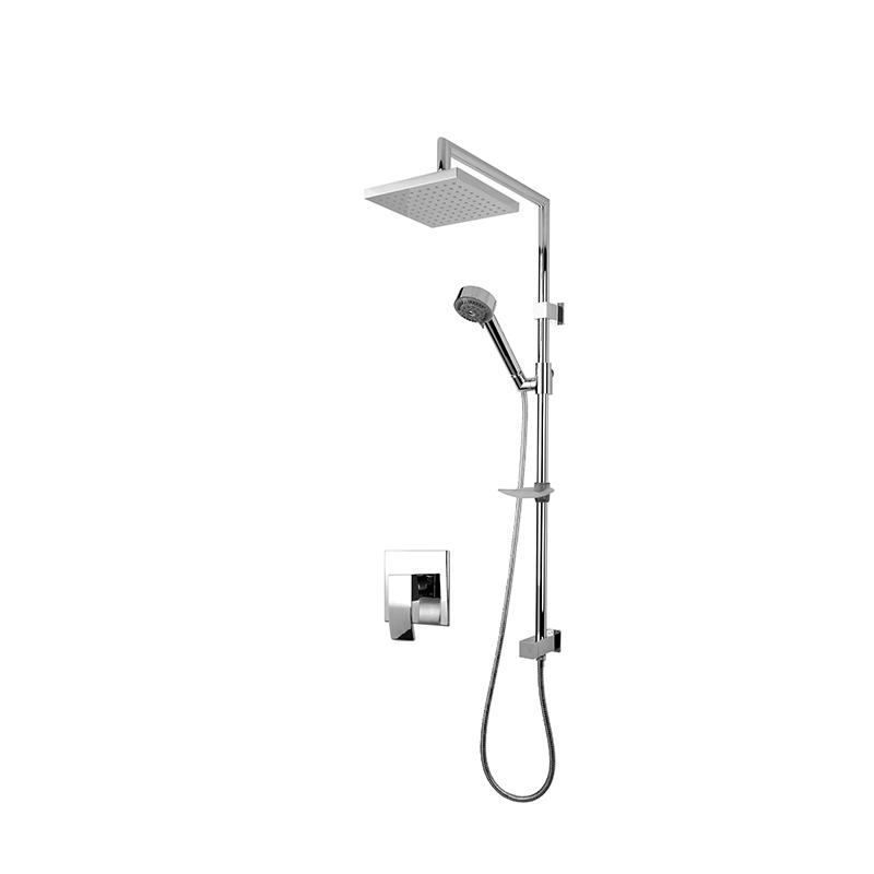 default-shower-set-rfa714.jpg