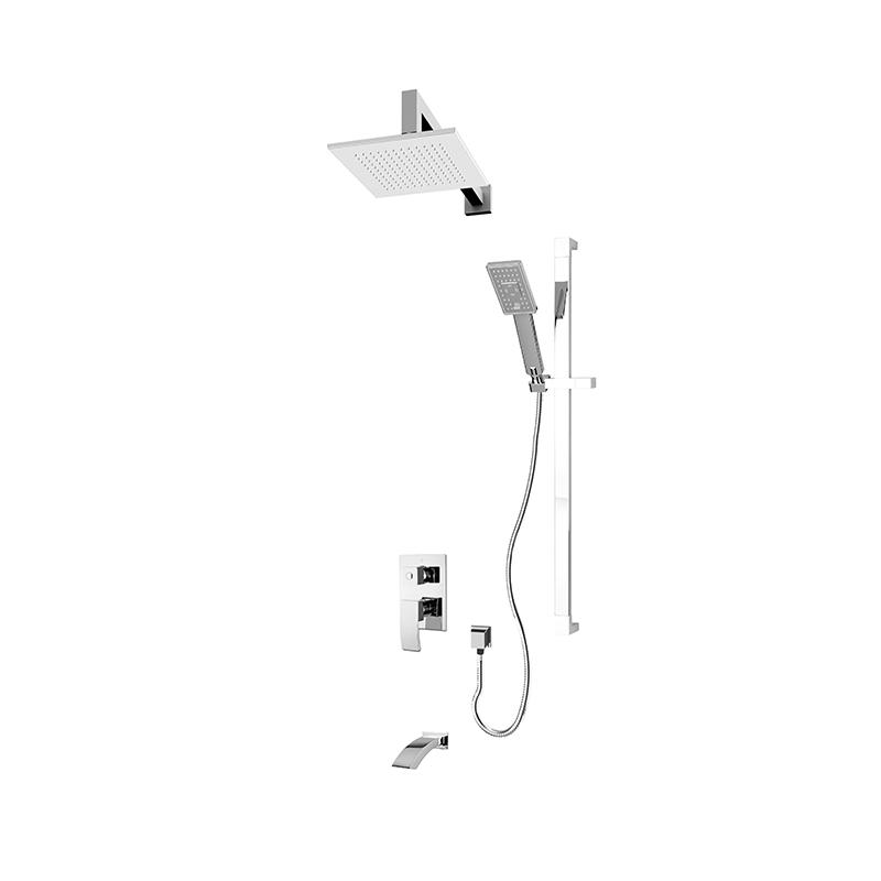 default-shower-set-rfa717.png