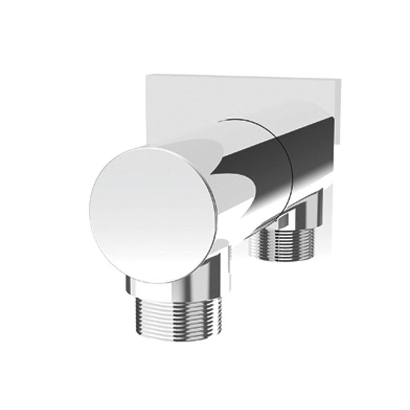 default-shower-components-ra120.jpg