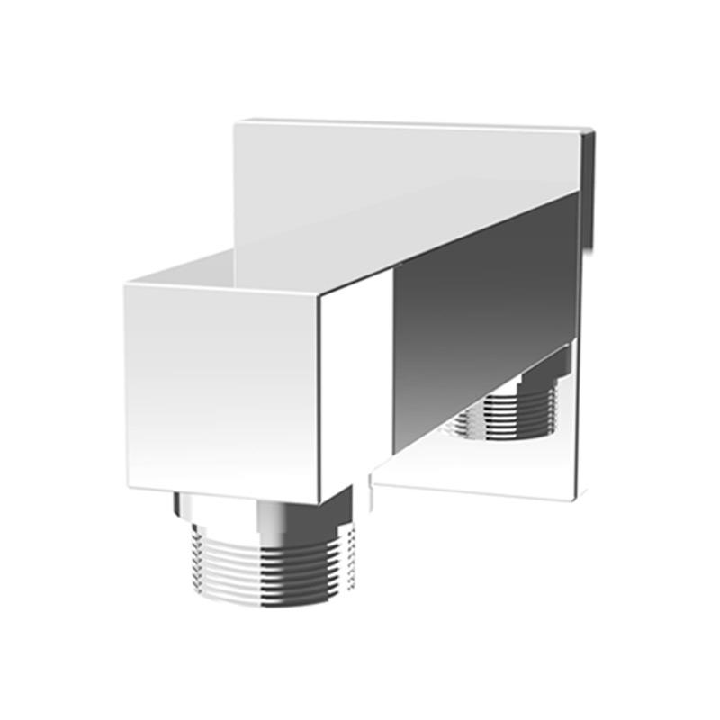 default-shower-components-ra200.jpg
