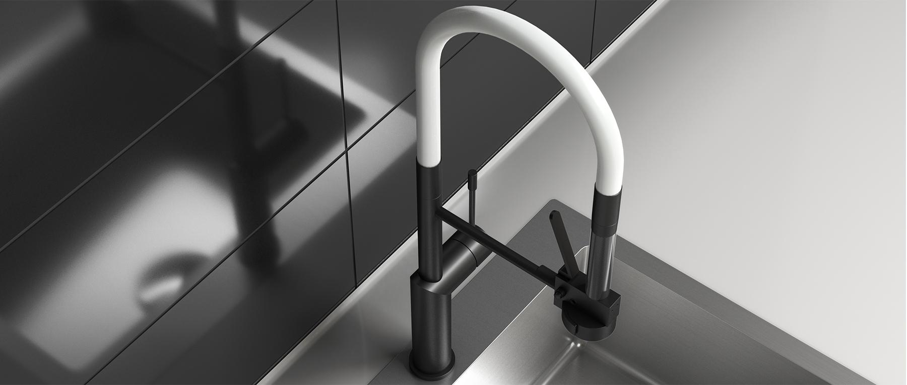sakai, faucet